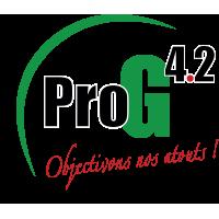 Logo-ProG-42