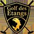 Golf des Étangs Logo